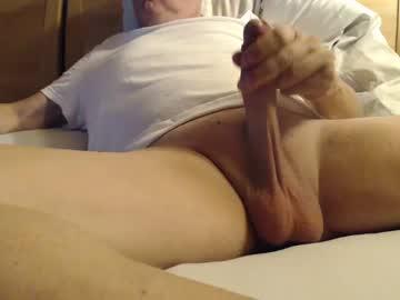 [25-05-20] morisalbert webcam record private sex show