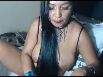 [05-07-20] mmature_hott cam video from Chaturbate