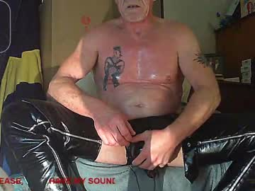[26-09-20] exebod chaturbate webcam