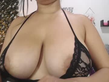 [25-05-21] keeley_hazellz webcam video with dildo from Chaturbate.com