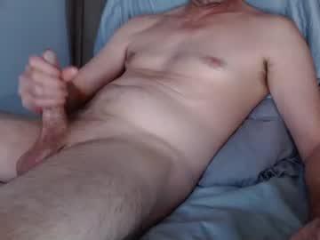 [04-07-21] 000marcus000 webcam private sex show