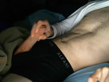 [19-01-21] collegekyle21 webcam record show from Chaturbate.com