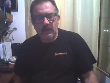 [03-10-20] harley63 blowjob video from Chaturbate