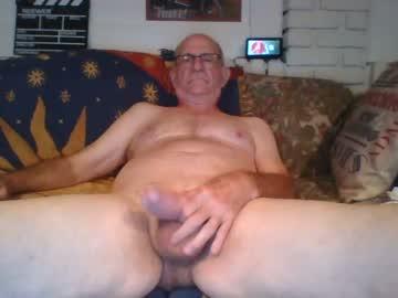 [13-07-21] patman577 webcam premium show video