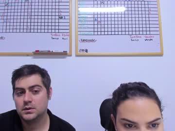 [24-11-20] anitah_018 webcam blowjob video from Chaturbate