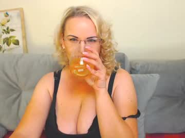 [11-09-20] nicelana public webcam video from Chaturbate