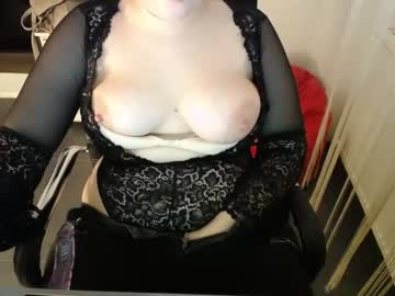 [30-05-20] awesome_vibes chaturbate webcam blowjob show