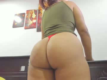 [21-01-21] novacy_swtt18 public show video from Chaturbate