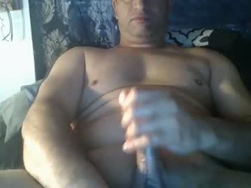 [31-08-21] arniesides4u webcam record public show video from Chaturbate