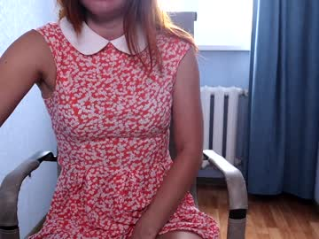[30-09-20] world_tits chaturbate video with dildo