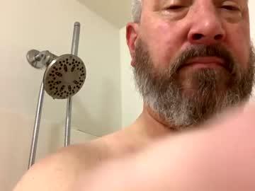 [10-09-21] soundingprince webcam video