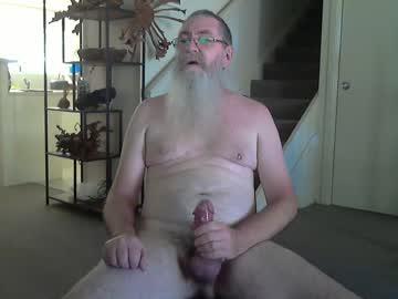 [17-09-20] beardedaussie webcam record blowjob video from Chaturbate.com