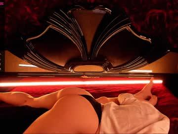 [21-05-20] lexandjinx webcam private sex video