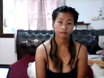 asianbooby chaturbate