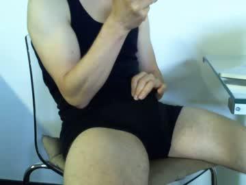 [02-06-20] mask07 chaturbate webcam premium show video