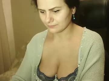 [02-03-21] bililay webcam public show from Chaturbate.com