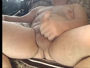 [19-05-20] feromik record video with dildo from Chaturbate.com