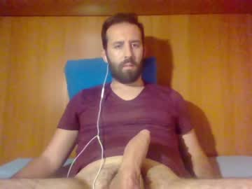 [09-06-21] carlosenormeee22 webcam record show with toys from Chaturbate