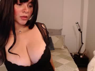 [02-02-21] cindy_jimenezz record webcam show