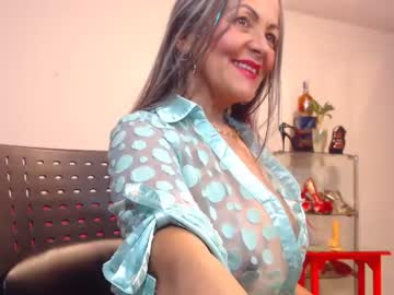[04-04-21] analsquirt4u cam video from Chaturbate.com