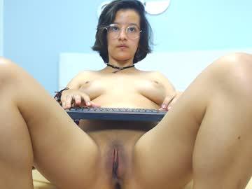 sexy_pervert_mia chaturbate