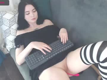 [23-05-21] cassie_white private sex show from Chaturbate