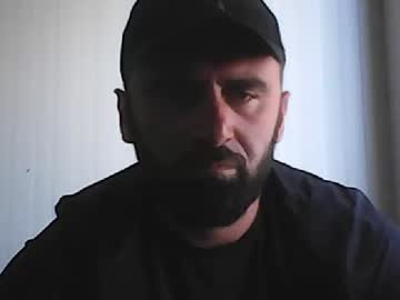 [01-10-20] gruzin1985 webcam private show video from Chaturbate