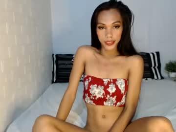 [21-06-21] tsextra_service chaturbate webcam blowjob video