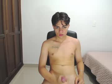 [17-02-21] andy_latinhot chaturbate webcam record premium show