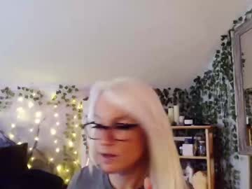 [24-03-21] lastcamontheleft record blowjob video
