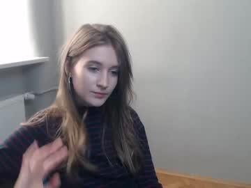 [19-04-21] tamara_woods webcam record premium show video