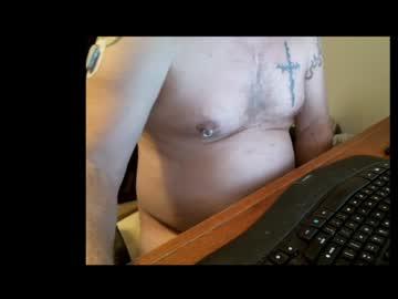 [15-03-21] badnbald1900 record private sex video