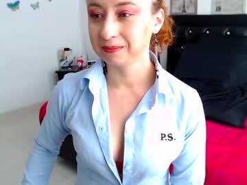 [08-02-21] crazy_sofia15 webcam record private show video from Chaturbate