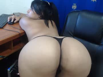 [02-09-20] girls_cristy record premium show video from Chaturbate.com