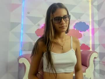 [28-02-21] emilyscotx webcam video with toys from Chaturbate.com