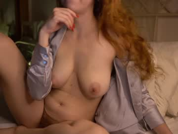 [18-01-21] ladysweet_x webcam video with toys