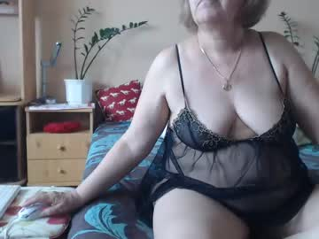[05-06-21] marcsi100 record show with cum from Chaturbate