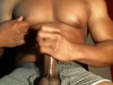 [08-06-20] messymufasa record video with toys from Chaturbate.com
