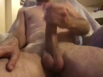 [02-08-21] flor_kingsley public show video from Chaturbate