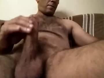 [18-09-20] manuelo80 chaturbate webcam blowjob video