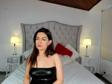 [15-06-21] naughtykitty4 webcam show with toys from Chaturbate.com