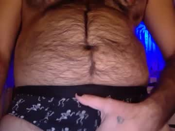 [07-02-21] hairygaymer webcam private sex show from Chaturbate.com