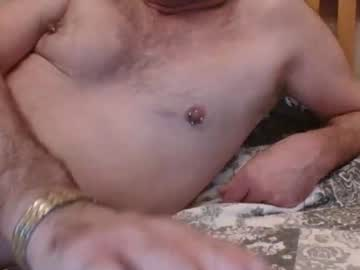 [20-01-21] cumonherguys chaturbate webcam show