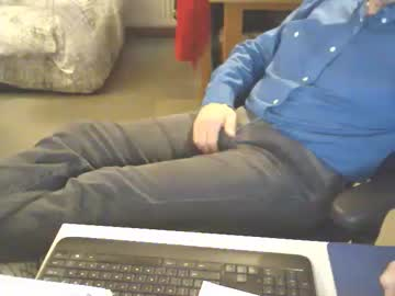 [22-02-20] dutchpornking2 webcam private XXX video from Chaturbate.com
