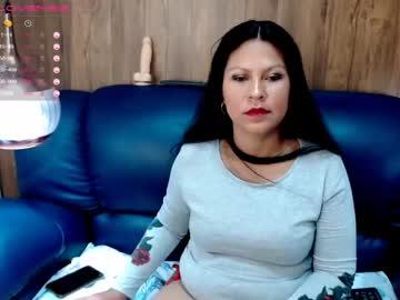 [23-09-20] paulina_cortes record public webcam video from Chaturbate