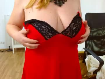 [08-04-21] sabrinadevis private XXX show from Chaturbate.com