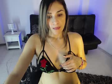 [23-06-21] liss_wood webcam premium show video from Chaturbate