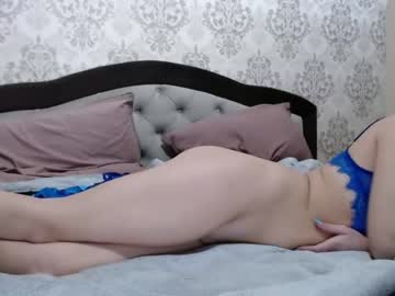 [24-05-21] relaxinka77 record private sex show from Chaturbate