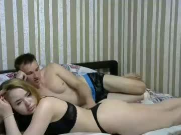 [31-05-20] daniel__jackson chaturbate webcam blowjob show