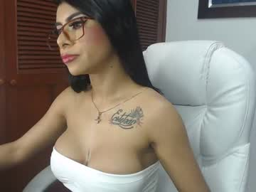 [04-04-21] lilo_andstich webcam record private XXX video from Chaturbate.com